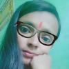 nikki bhatt  Madhepura Bihar