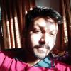 Mahesh Kumar Bose अहल-ए-सुख़न  #Bekhud insta @maheshkumarbose