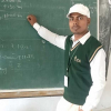 Ram Pratap Rawat DIPLOMA IN ELEMENTARY EDUCATION