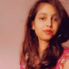 Amisha Singh you also follow me on Instagram (singhamisha172)