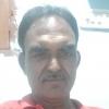 Pratap Singh आदमी हूं,आदमी से प्यार करता हूं