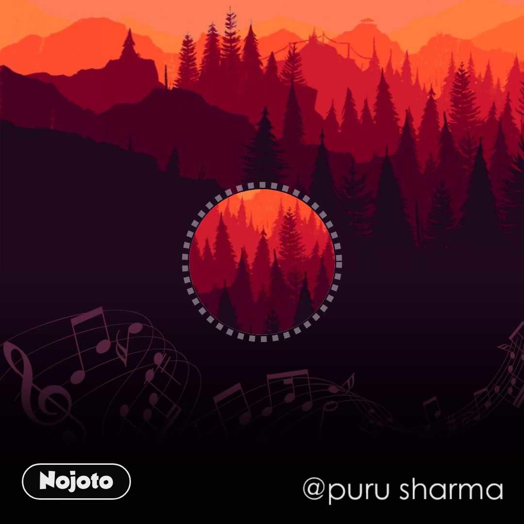 @puru sharma