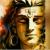 Verma Kiran believe in yourself 👍 always positive thinking