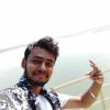 R J Abhi Radio Jockey ||Anchor||Singer||Lyricist||Social Media Manager