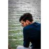 Hari Meena yha per sach kuch bhi nhi hai, bass ik hi ciz sach hai                or  vho hai teri muskan.. .........