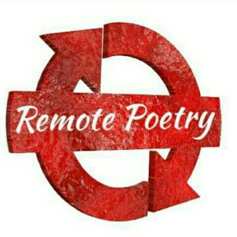 """Dinesh_remotepoetry """"जिंदगी न जाने कहां नई मोड़ ले हर जगह जा जा भटकता हूँ मैं"""" writer sketch artist"""