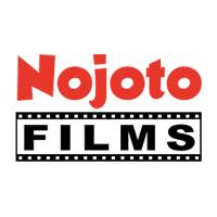 Nojoto Films