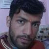 Piyush Sharma Writer + Photographer