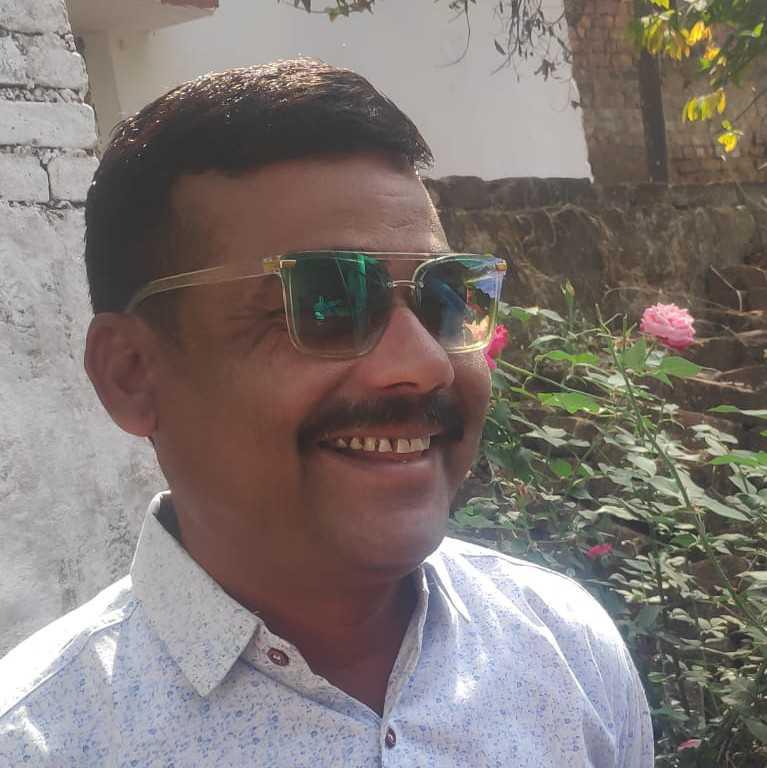 Rajesh rajak