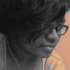 Julia Jasmine evelin A literature graduate pursuing masters in the same