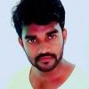 @aslambhaijaan
