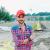 Kamal Singh दिल मेरा न चाहे, भरम खुल जाए तो किस उमीद पे कहिए कि आरज़ू क्या है!! Instagram 🆔 @lafzon_ka_aashiyana