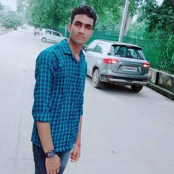 Ankur Singh ज़ीने के लिए ज़ज़्बात नहीं दम चाहिए 7390899068