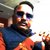 "Vishal kumar ""Vishal""  जेसा भी लिखो अपना और अपने लिये लिखो ।  बात छुएगी तो दाद आएगी ही ।  "" Jesaa bhi likho apna aur apne liye likho, Baat chhuegi to daad aayegi hi.""  My email  vishalkumarsalvi49@gmail.com  Please visit on myYouTube channel 👇 My shayari by Vishalkumar salvi join me on Facebook 👇 Vishalkumar salvi"