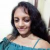 Lakshmi Kaushal love to express.. just listen!  https://www.youtube.com/user/lakshmik2050