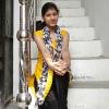 Rhymic Princess  Takhto par nahi dilo par raaz karne ki khwahish rakhne wali titli❤