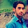 Ishaq Rasheed Budding-Poet.  Love Books,Write A Bit 📚✍️