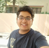 Atharva Thite I am a Student of Pharmaceutical Sciences and a passionate writer with an alive soul