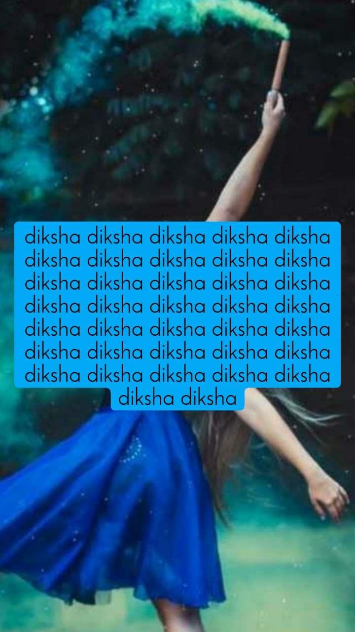 diksha diksha diksha diksha diksha diksha diksha diksha diksha diksha diksha diksha diksha diksha diksha diksha diksha diksha diksha diksha diksha diksha diksha diksha diksha diksha diksha diksha diksha diksha diksha diksha diksha diksha diksha diksha diksha