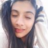 Maithili Mehta  पूछते हो नज़्में कहाँ से लाती हूँ  खुशियाँ अपनी सुनाती हूँ  दर्द अपनो से चुराती हूँ   interest- poem_story_drawing_mehandi✍️  Instagram-  @creats_mikku  @magnificent_mikku  facebook- @mikku mehta youtube - maithili mehta   🎂🍫6\7❤ Spread Love  :)