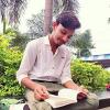 Prem Kumar Shaw बस लिखने की कोशिश है....