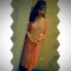 Shreya Kashyap uski yaadein hi toh.. jo.. mujhe.. adhure.. se.. khd m mukkamal banaati h... ❤