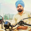 Gurpreet Singh follow me on Instagram :- @gurpritsandhuofficial