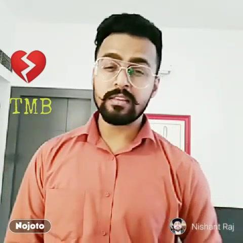 TMB 💔