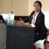 Rajputana Rashmi Singh love, Royal Thakur, natkhat kudi, achieve everything 🔫