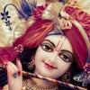 Vaishali Bhardwaj jaruri nhi hr kisi ki smjh m aau...  Kuch unsuljhe sawal b lajawab hote h