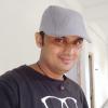 "राजेश ""राणा"" ( Rajesh Suryavanshi )"
