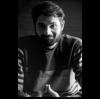 Ashish Thakur Akela'  नमस्कार दोस्तों!!! मैं एक लेखक इस मंच के माध्यम से आप सभी को गीत,ग़ज़ल,नज़्म,कविता आदि सुनाऊंगा। कृपया मुझे फॉलो कर, खूब शेयर करें। धन्यवाद!!! Mob. 9340402309 Please visit my youtube Channel ' Tahreere Akela तहरीरे अकेला ' for Geet, Gazal, Nazm/Kavita: https://www.youtube.com/channel/UCUICUaoSD75nP4K4dbzrB8g Please watch, like, comment,share and subscribe to my channel🙏🙏🙏🙏🙏.