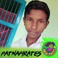 Naveen Kumar Paswan