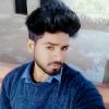 Dhiraj please support me