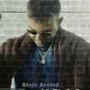 Stoic Arvind
