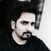 आशुतोष यादव  wish me on - 7 jun follow me on insta-- https://www.instagram.com/im_ashutosh_yadav engineeering sutdents contact &whatsap- 6387788411          👇👇 बेअसर   रहतीं   है अब,  बातें  सबकी... मुमकिन   नहीं  है  अब  मेरा , पहले  जैसा   होना..!!        🤔🤔