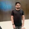 आशुतोष यादव  wish me on - 7 jun follow me on insta-- https://www.instagram.com/im_ashutosh_yadav  fb link-https://www.facebook.com/profile.php?id=100009204640172 engineeering sutdents contact &whatsap- 6387788411          👇👇 बेअसर   रहतीं   है अब,  बातें  सबकी... मुमकिन   नहीं  है  अब  मेरा , पहले  जैसा   होना..!!        🤔🤔