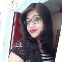Meenu Mathur https://www.youtube.com/channel/UCW4J0E6sgfbWmeiBk3lKlCg
