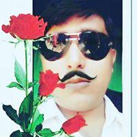 Virendra Parmar Thakur
