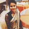 Simran prasad सिर्फ एक लड़की नहीं, मर्दानी भी हूं मैं आज की लिखीं गई एक नई कहानी हूं मैं!