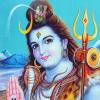 Rahul Jangir   जय श्री राम जय श्री कृष्ण  insta@jangirkavirahul plz subscribe my poetry channel -  Rahul Jangir for amazing poetries,stories in hindi