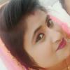 Ranjitpreet Saini