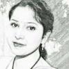 Writer Baisakhi Mukherjee love to write💓💓💓💓💓💓💓