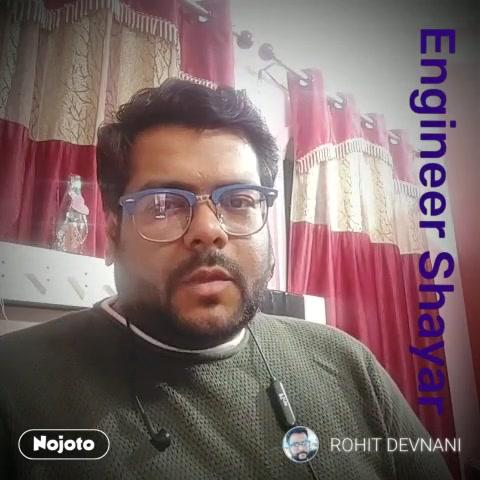 Engineer Shayar