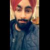 Karunjot Kala Just another sarcastic human Wana find me on insta https://instagram.com/karun_kala?igshid=hbsa9k94hf5a