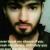 Hridyansh Bhardwaj Hy All, writer......