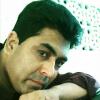 Diwan G शब्दों से मोहब्बत है, शब्दों को संवारता हूँ। गिले,शिकवे प्यार के,कागज पे उतारता हूँ।   हिंदी शायर ।    आसमाँ नहीं मेरा, टूटा हुआ तारा हूँ। जो चमक खो चुका,मैं वो सितारा हूँ।।