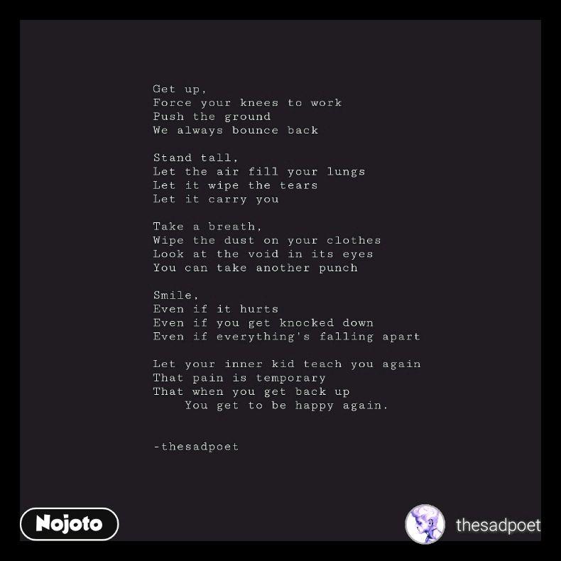 New bipolar disorder quotes Status, Photo, Video   Nojoto