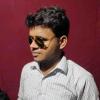 Ashutosh Mishra student