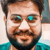 Gaurav Kumar Sagar Singer🎤  | Rapper ♪ Song/Poem Writer✍  | Motivator☝